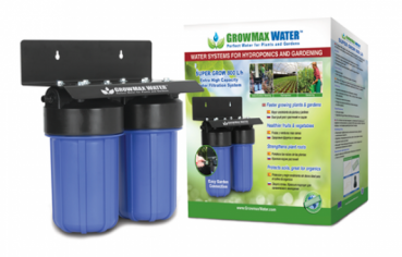 GrowMax Water Super Grow 800 L/h