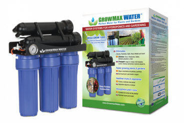 GrowMax Water Mega Grow 1000 L/h