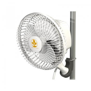 Secret Jardin Monkey Fan 15cm 16W