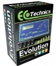 Ecotechnics Evolution Co2 Digital Controller