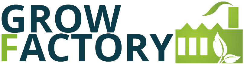 Growfactory.de-Logo