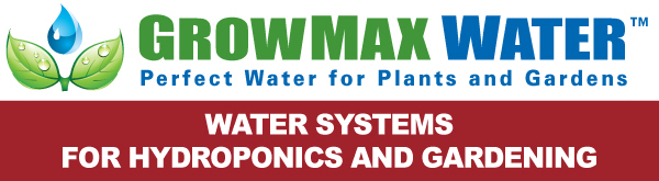 GROW-MAX-WATER