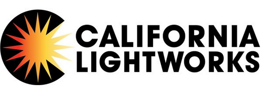 California Lightworks