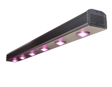 PlantLED Optima LED-Leuchte 470 W