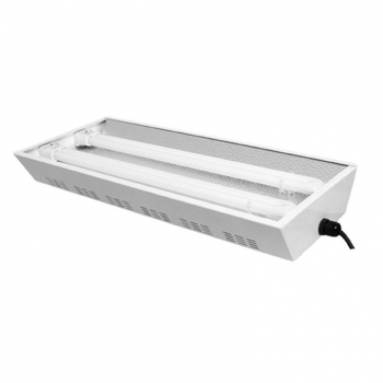 Prima Klima Starlight 2x55W Philips