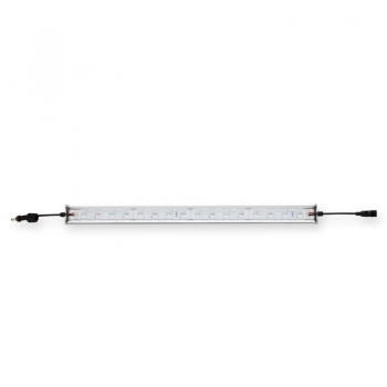SANlight Flex 10 LED 10W
