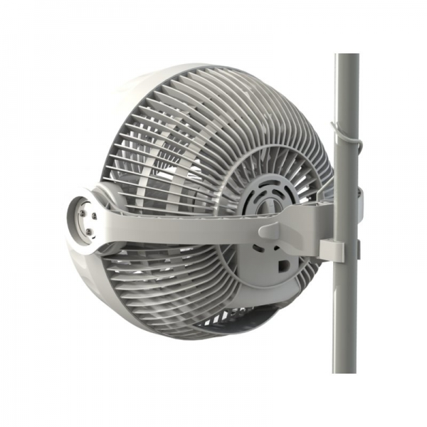 Secret Jardin Monkey Fan 18cm 30W
